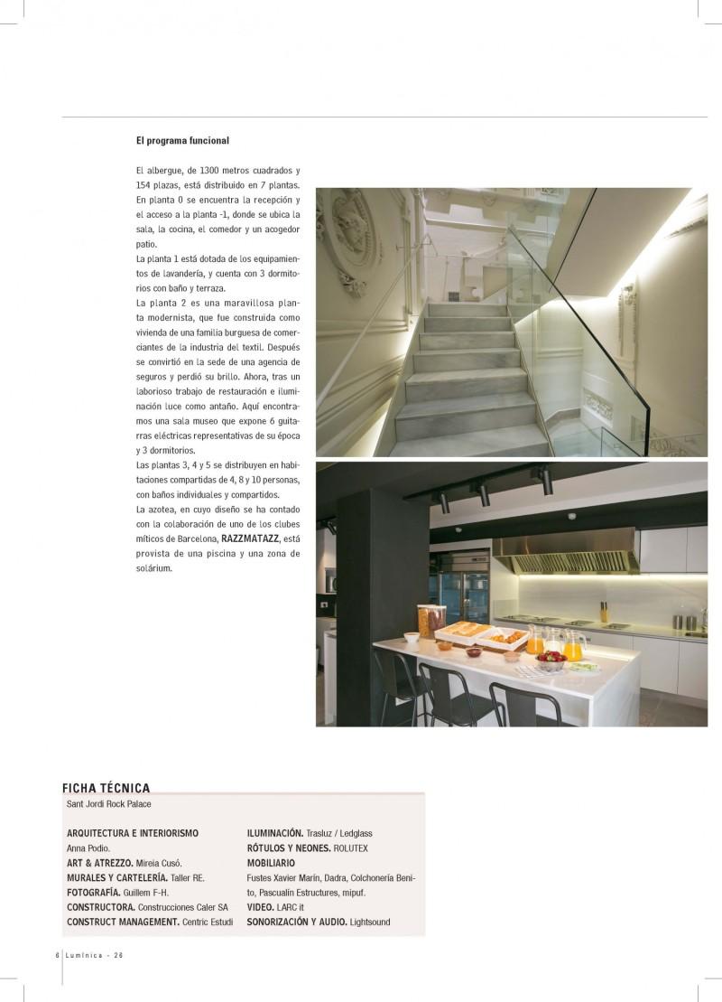 LUMINICA_Page_4