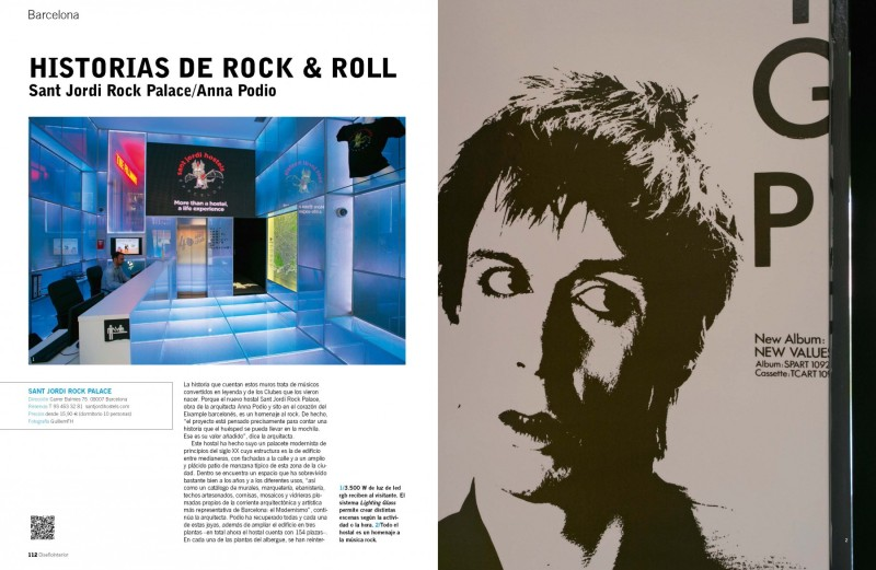 Sant Jordi Rock Palace_Page_1