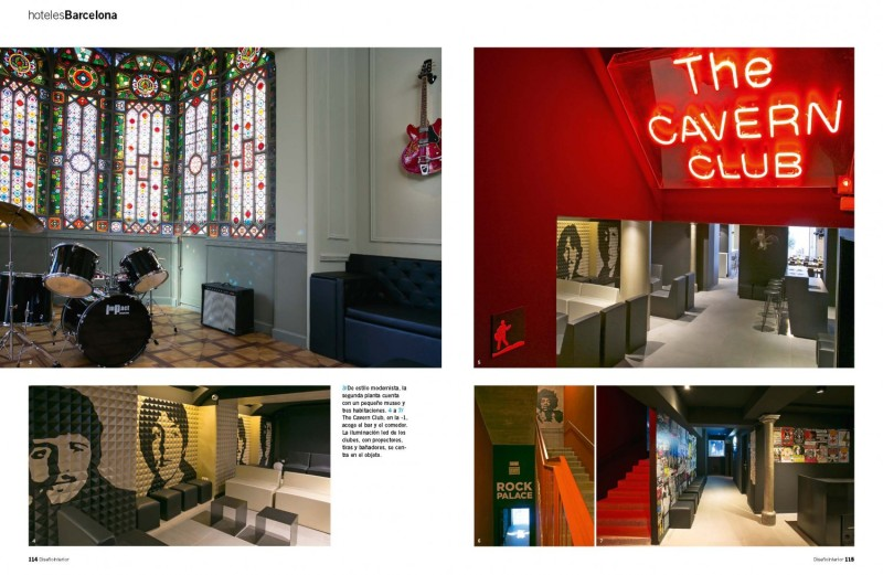 Sant Jordi Rock Palace_Page_2